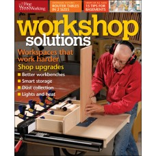 Workshop Solutions, Volume 2