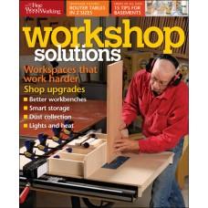 Workshop Solutions, Volume 2