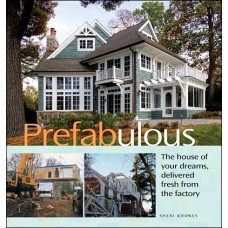 Prefabulous