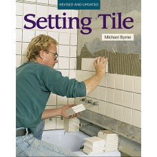 Setting Tile (eBook)