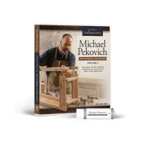 Michael Pekovich: The Ultimate Collection, Volume 2 (USB)