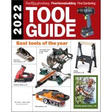 Tool Guide 2022