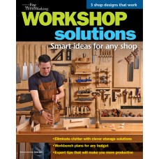 Workshop Solutions Spring 2020