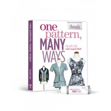 One Pattern, Many Ways Vol. 1