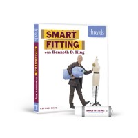Smart Fitting with Kenneth D. King (USB)