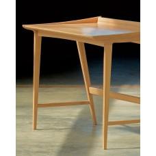 Fine Woodworking's Writing Desk