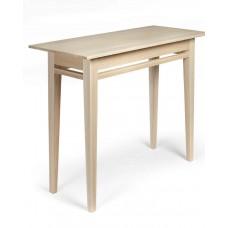 Sleek Side Table (Digital)