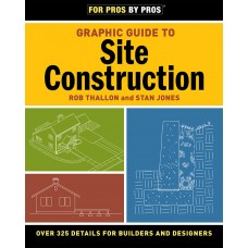 Graphic Guide to Site Construction (eBook)