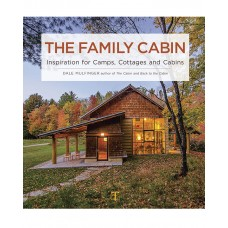 The Family Cabin (eBook PDF)