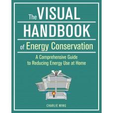 The Visual Handbook of Energy Conservation (eBook)
