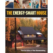 The Energy-Smart House (eBook)