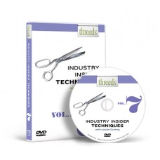 Industry Insider Techniques Vol. 7