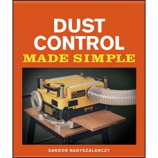Dust Control Made Simple (eBook / Video Download)