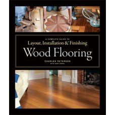 Wood Flooring (eBook)