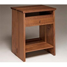 Walnut Nightstand (Digital Plan)