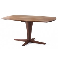 Pedestal Dining Table (Digital Plan)