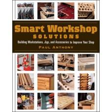 Smart Workshop Solutions (eBook)