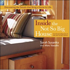 Inside the Not So Big House (eBook)