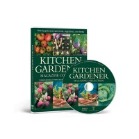 Kitchen Gardener Archive