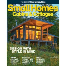 Small Homes 2017 (eBook PDF)