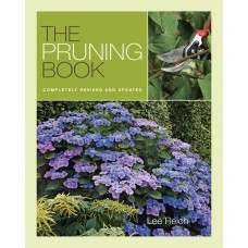 The Pruning Book (eBook)