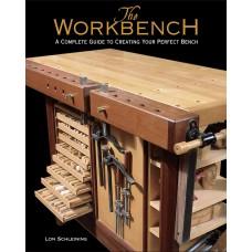 The Workbench (eBook)