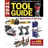Tool Guide 2021