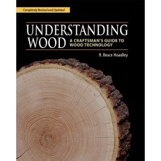 Understanding Wood 2nd Edition (eBook)